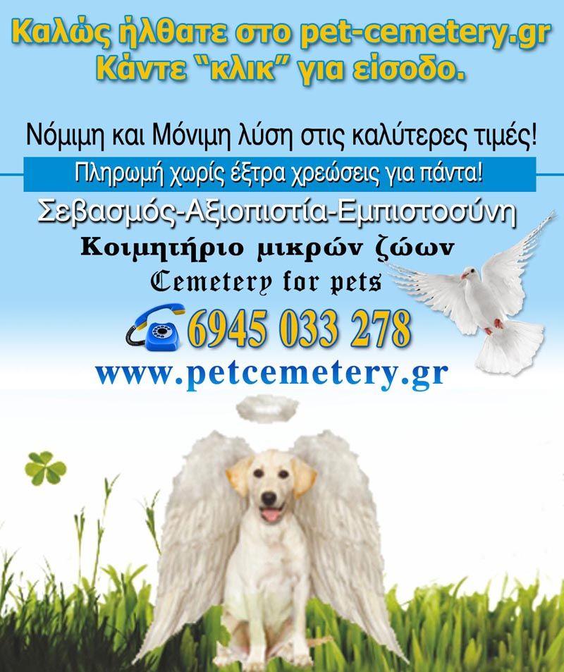 pet-cemetery1